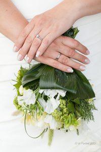 bruidsreportage_pekela_groningen43