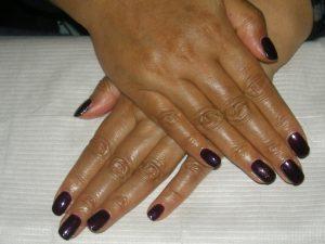 nagelstudio groningen voor uw nagelverzorging en nagelproblemen rh salonprosperity nl