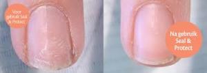 foto nagel seal& protect