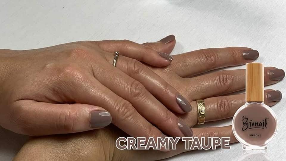 bionail-creamy-taupe