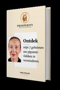 prosperity-mockup-ebook-front